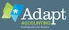 Adapt Accounting Limited logo