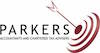 Parkers Accountants and Chartered Tax Advisers logo