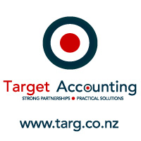 Target Accounting Limited logo