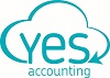 Yes Accounting Limited logo