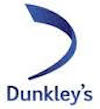 Dunkley's Chartered Accountants logo