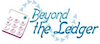 Beyond The Ledger logo