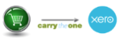 Shopify by Carry The One