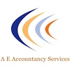 A E Accountancy Services Ltd   logo