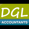 DGL Accountants logo