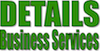 Details Business Services logo