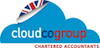 CloudCo Group Chartered Accountants logo