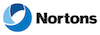 Nortons Business Advisors logo