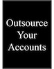 Outsource Your Accounts logo