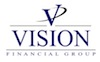 Vision Financial Partners Pty Ltd logo