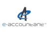 E-Accountant Pty Ltd logo