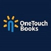 One Touch Books logo