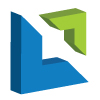 The Lateral Group Pty Ltd logo