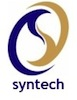 SynTech Pty Ltd logo