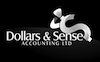 Dollars and Sense Accounting Ltd logo