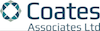 Coates Associates Ltd logo