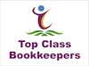 Top Class Bookkeepers logo