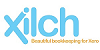 Xilch Pty Ltd logo