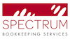 Spectrum Bookkeeping Services logo