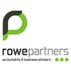 Rowe Partners logo