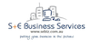 S & E Business Services Pty Ltd logo