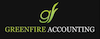 Greenfire Accounting logo