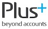 Plus Accounting logo