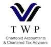 TWP Accounting LLP logo
