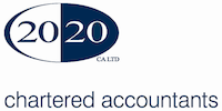 2020 Chartered Accountants Limited logo