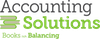 LNM Accounting Solutions Limited logo