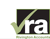Rivington Accounts Limited logo