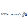 MOR Accountants logo