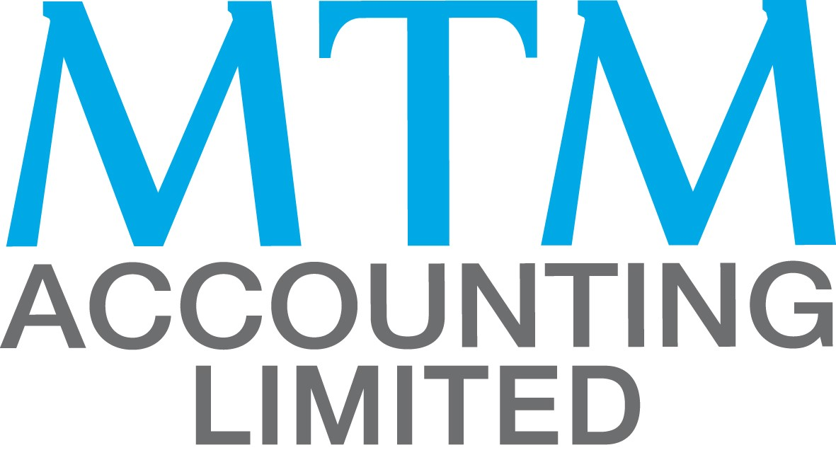 MTM Accounting Limited