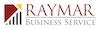 Raymar Business Service Pty Ltd logo