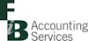 FI B Accounting Services logo