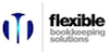 Flexible Bookkeeping Solutions logo