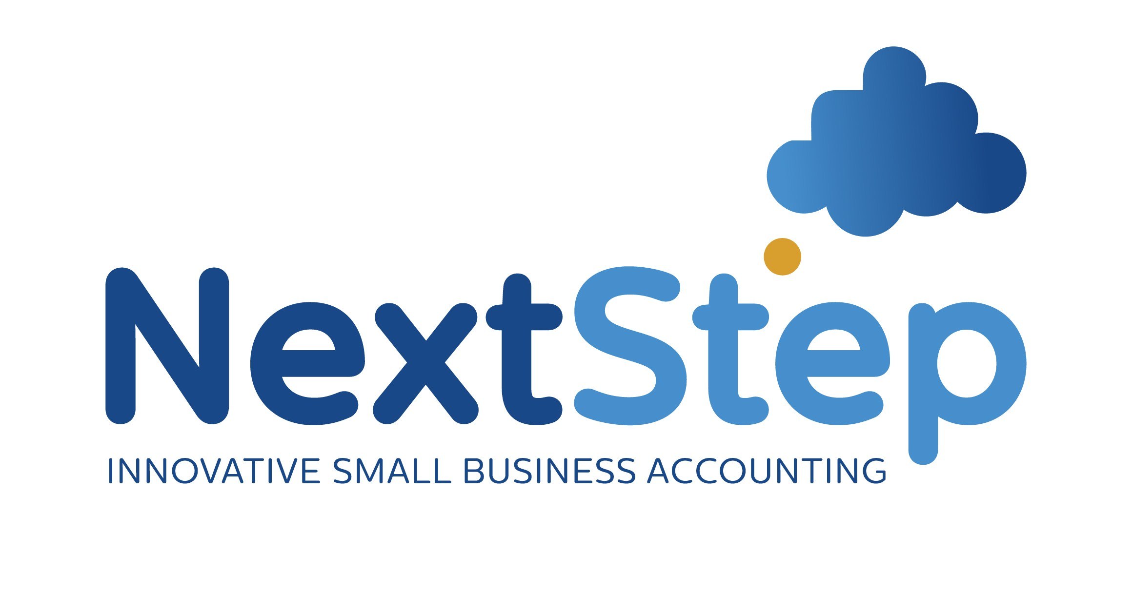 NextStep Business Solutions Limited