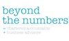 Beyond the Numbers Ltd logo