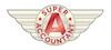 Super Accountant logo