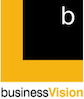 businessVision logo