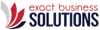 Exact Business Solutions Pty Ltd logo