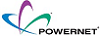 Powernet Consultants logo