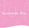 Accounts Etc. logo
