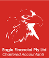 Eagle Financial Pty Ltd logo