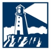 Lighthouse Financial logo