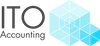 ITO Accounting Services logo