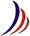 MTK Accounting Services logo