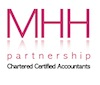 The MHH Partnership logo