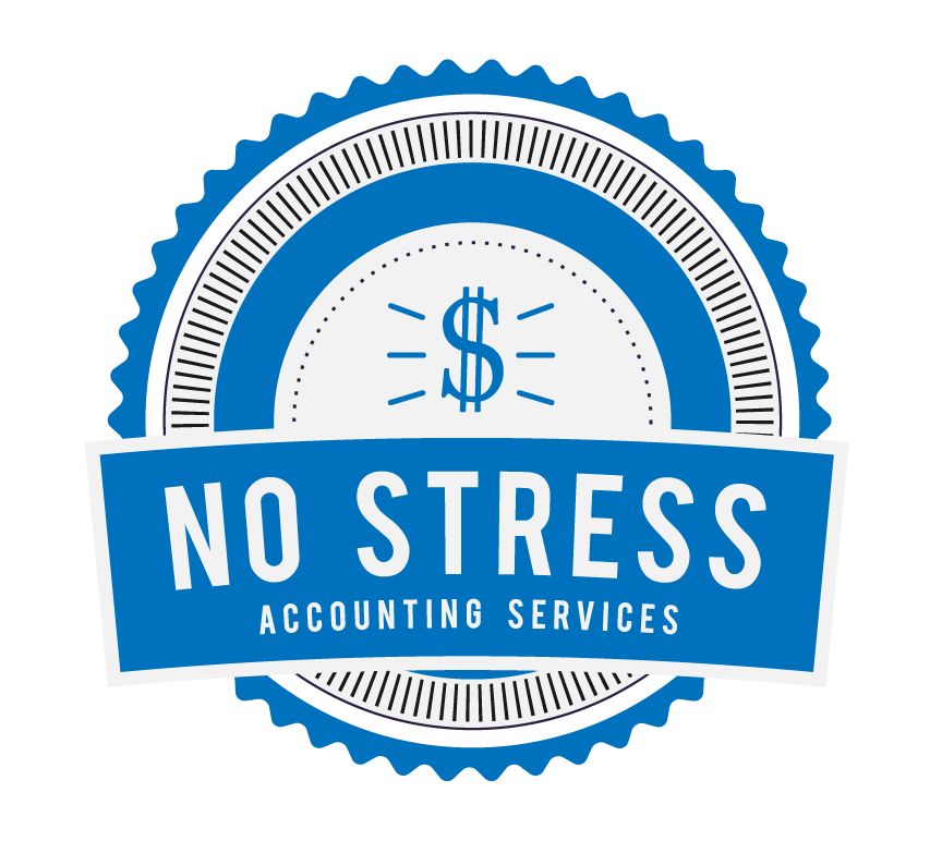 No Stress Accounting Services