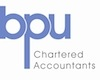 BPU Chartered Accountants logo